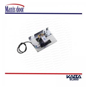 قفل Kaba-SLA60
