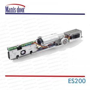 MDU ES200